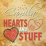 Camila Hearts And Stuff