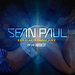 Sean Paul Want Dem All (Feat. Konshens)