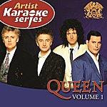 Queen Artist Karaoke Series: Queen (Volume 1)