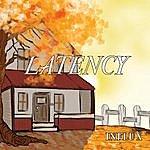 Influx Latency