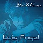 Luis Angel Yo Te Amo
