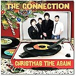 The Connection Christmas Time Again