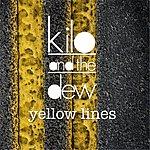 Kilo Yellow Lines