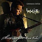 Luis Angel Historias De Una Vida
