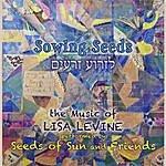 Lisa Levine Sowing Seeds