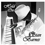 Stan Barnes Hold On
