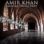 Amir Khan Images From Past