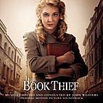 John Williams The Book Thief