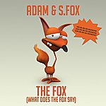 Adam The Fox (What Does The Fox Say)