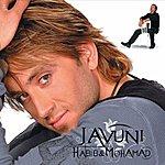 Habib Javuni (Persian Music)
