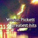 Wilson Picket Wilson Picket Greatest Hits