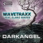 Wavetraxx Darkangel (Feat. Elaine Winter)