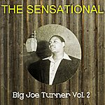 Big Joe Turner The Sensational Big Joe Turner, Vol. 2