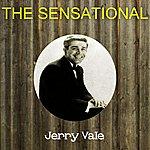 Jerry Vale The Sensational Jerry Vale