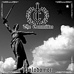 The Committee Holodomor