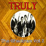 The Shadows Truly The Shadows, Vol. 2