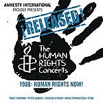 Bruce Springsteen & The E Street Band The Human Rights Concerts - Human Rights Now (Live)