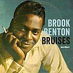 Brook Benton Bruises