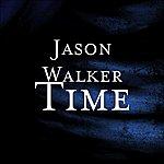 Jason Walker Time
