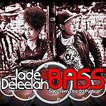 Jade Bass