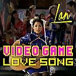 LAN Video Game Love Song