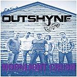 Outshyne Moonlight Crush (Radio Version) - Single