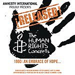 Inti-Illimani The Human Rights Concerts - An Embrace Of Hope