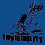 V.C. Invisibility