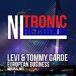 Levi European Business