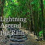 Lightning Ascend The Rain