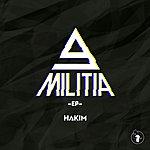 Hakim 9 Militia