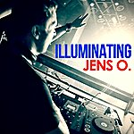 Jens O. Illuminating