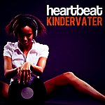 Kindervater Heartbeat