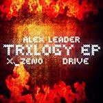 Drive Trilogy Ep