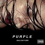 Purple Salvation