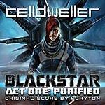 Celldweller Blackstar Act One: Purified (Original Score)