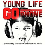 Young Life Go Phone