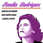 Amália Rodrigues Amalia Rodrigues