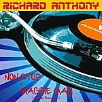 Richard Anthony Non Stop