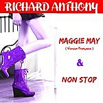 Richard Anthony Maggie May