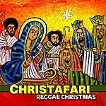 Christafari Reggae Christmas