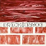 Bricks Bricks & Boards
