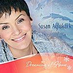 Susan Aglukark Dreaming Of Home
