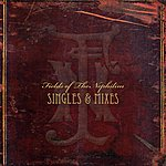 Fields Of The Nephilim Singles & Mixes