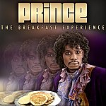 Prince The Breakfast Experience (Ep)