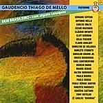 Gaudencio Thiago De Mello Bem Brasileiro