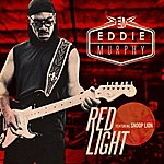 Eddie Murphy Red Light