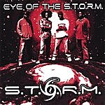 Storm Eye Of The S.t.o.r.m.