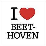Joshua Bell I Love Beethoven