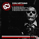 Sven Wittekind 386 Remixes